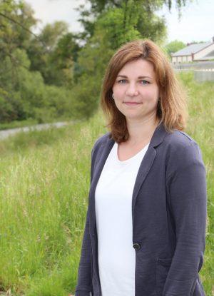 Anja-Sparmann-500