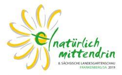 Logo-Landesgartenschau.cdr