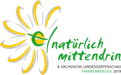 Logo-Landesgartenschau-neu-schwarz-500