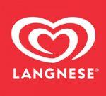 Langnese-200