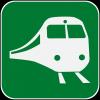 Piktogramm-Zug1
