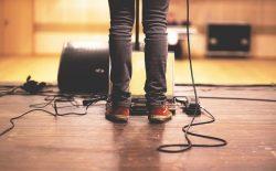 Bühne-Beine_klein