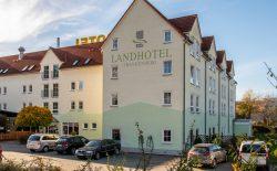 Landhotel Frankenberg_klein