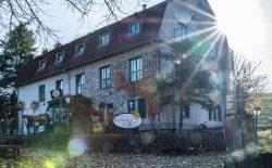 Reinhardts Landhaus_klein