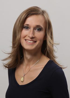 Kristin-Schwabe